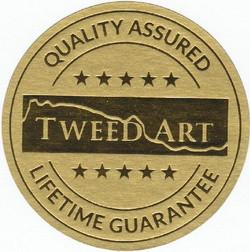 Tweed Art
