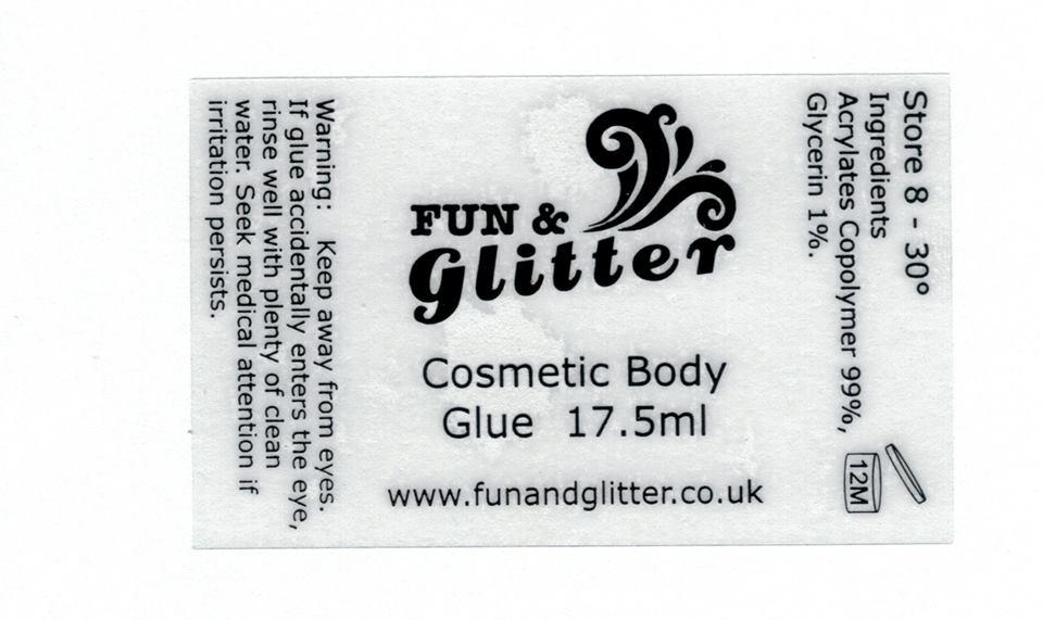 Fun & Glitter