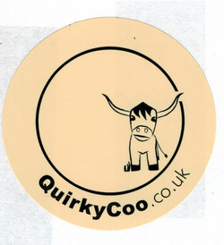 Quirky Coo