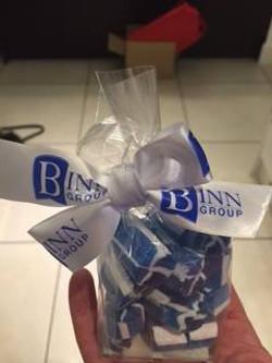 Binn Group