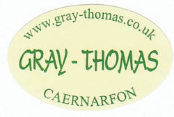 Gray-Thomas