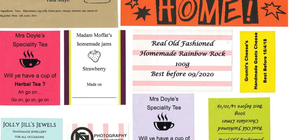 Self print labels.jpg