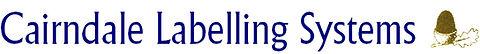 cairndale_logo.jpg