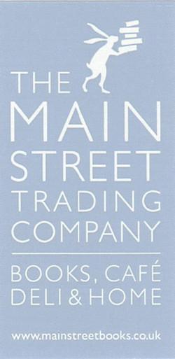 Main Street Trading Co.