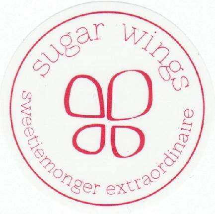Sugar Wings