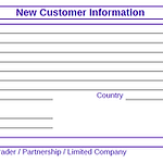 Customer info.png