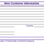 Customer info.png