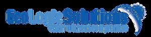 logo3 large.v1.png