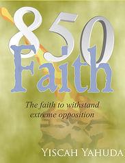 850Faith.jpg
