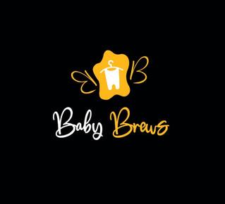 BabyBrews logo.jpg