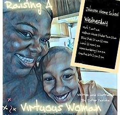 Raising a Virtuous Woman.png
