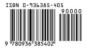 barcodesample-300x171.jpg
