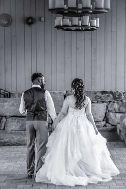 Wedding Photo For Website.jpg