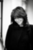 Dyan%20Grey_edited.png