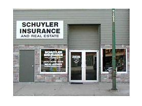 Schuyler%20Insurance_edited.jpg