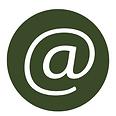 Schuyler Website Icons (2).png