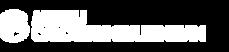 logotipos_pt_museu.png
