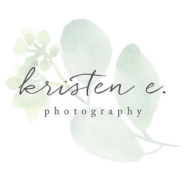 KristenEPhotographySticker.jpg