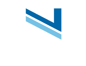 NOBLE_darkback.png