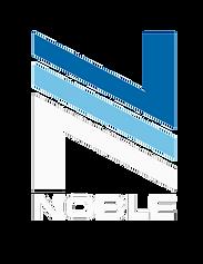 Noble Bikes Logo
