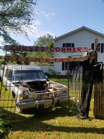 Cursed corner with hearse.jpg