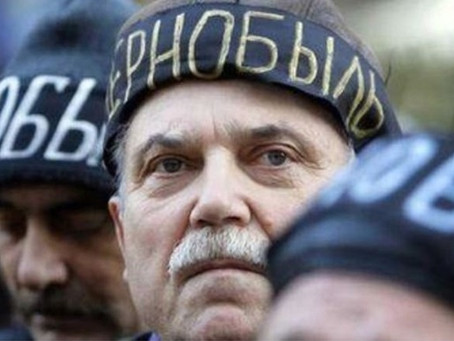 Волинським чорнобильцям не повернули коштів за лікування