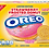 Thumbnail: Oreo Strawberry Frosted Donut
