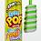 Thumbnail: Johny Bee Spray Pop Groen