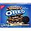 Thumbnail: Oreo Brookie-O Brownie Cookie