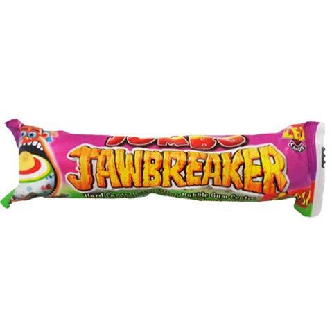 Jawbreaker Jumbo