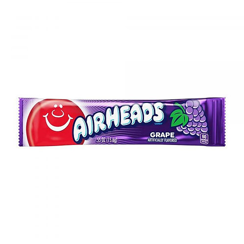 Airheads Grape 15gr.