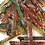 Thumbnail: Jelly Straws (15 stuks)