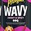 Thumbnail: Pringles Wavy Sweet & Spicy BBQ