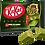 Thumbnail: Japanese KitKat Rich Matcha