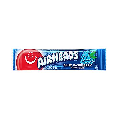 Airheads Blue Raspberry 15gr.