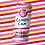 Thumbnail: Candy Can Sparkling Marshmallow
