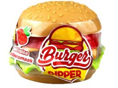 Johny Bee Burger dipper