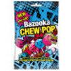 Bazooka Chew Pop