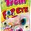 Thumbnail: Trolli Pop Eye