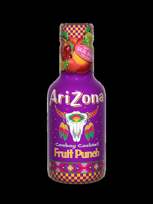 Arizona Cowboy Cocktâil Fruit Punch