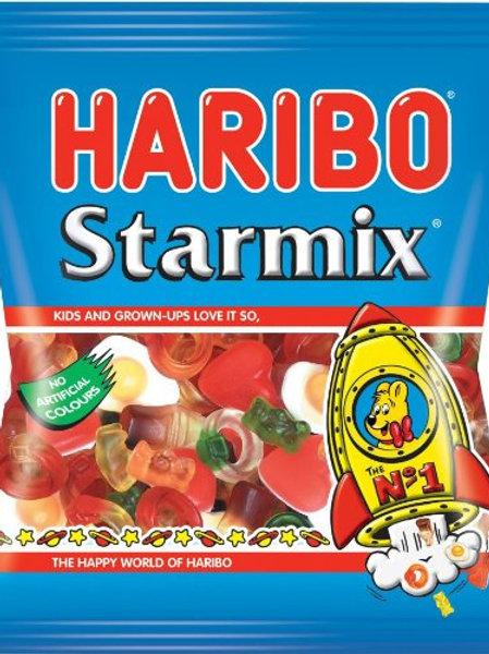 Haribo Starmix 175gr.
