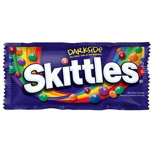 Skittles Darkside 50gr.