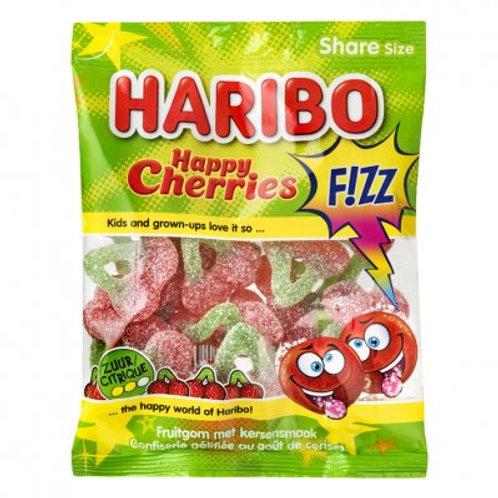 Haribo Happy Cherries 200gr.
