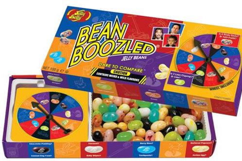 Jelly Beans Bean Boozled