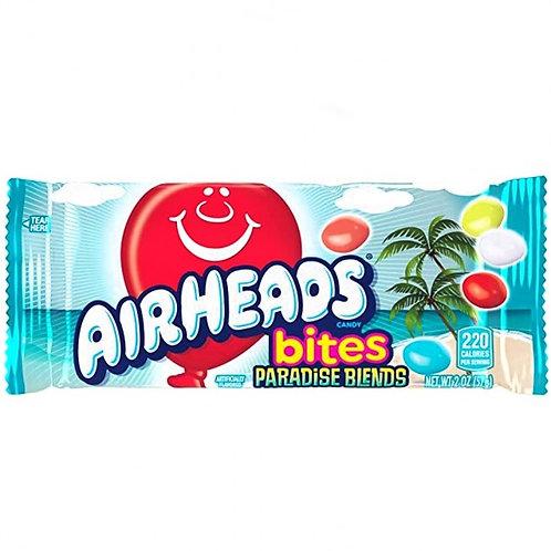 Airheads Bites Paradise Blend