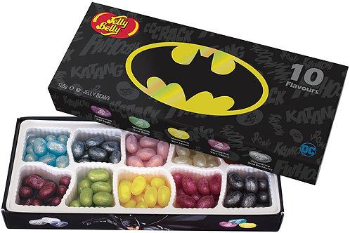 Jelly Belly Batman Giftbox