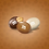 Thumbnail: M&M's Coffee Nut sharing size