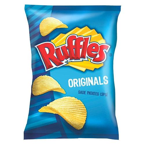 Ruffles Original Chips