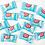 Thumbnail: Japanese KitKat Peach Parfait