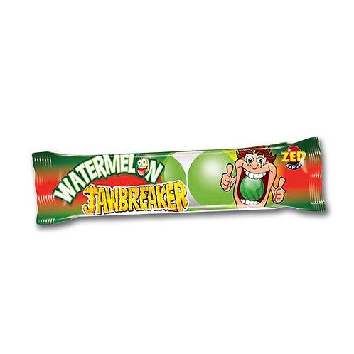 Jawbreaker Watermelon